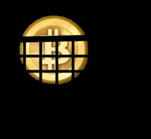 bitcoin elfogadás