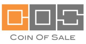 coinofsale